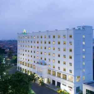 4 607 Hotel Bintang 2 Di Jawa Timur Terlengkap Hanya Di Traveloka