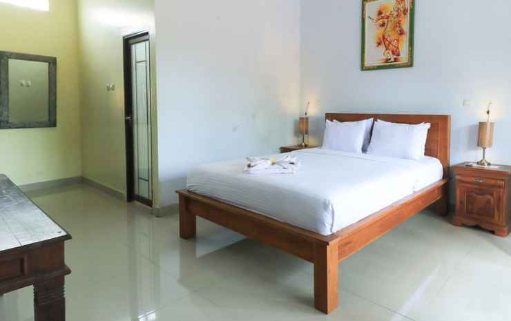 Hotel Gianyar  Bali - Superior Double or Twin (Room Only)