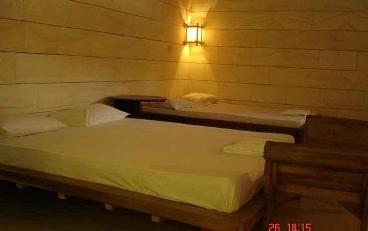 Lotus 2 Guesthouse Magelang - Kamar Keluarga