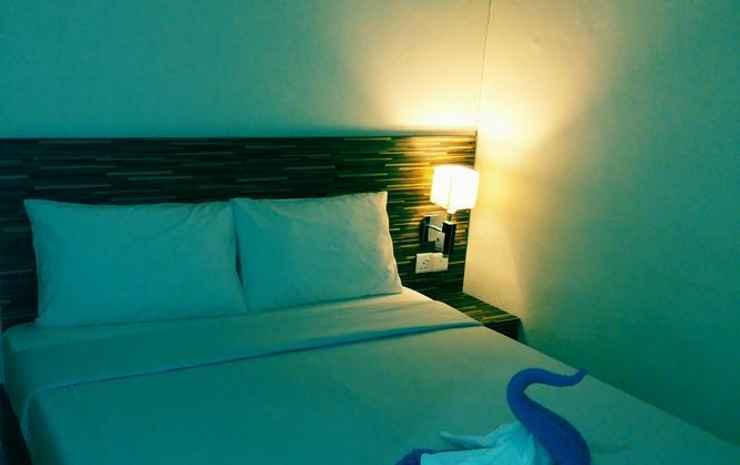 72 Guest House Batam - Standard