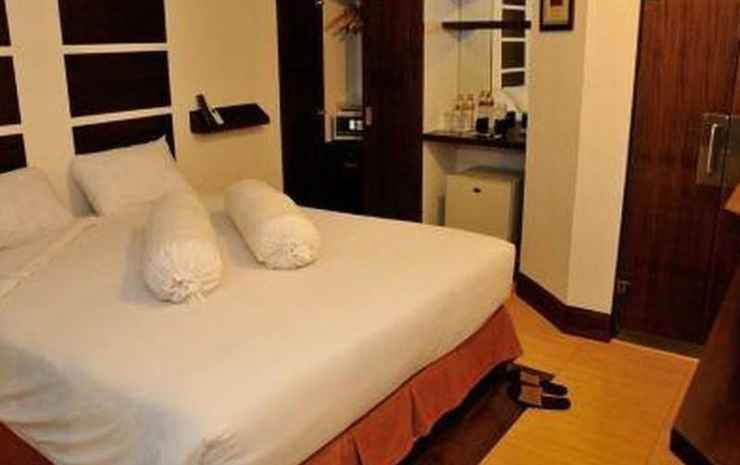 L'Imperial Spatel Bekasi - Standard Double Bed Room Only