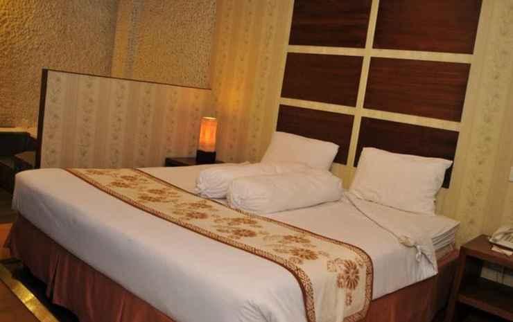 L'Imperial Spatel Bekasi - Suite Double Bed