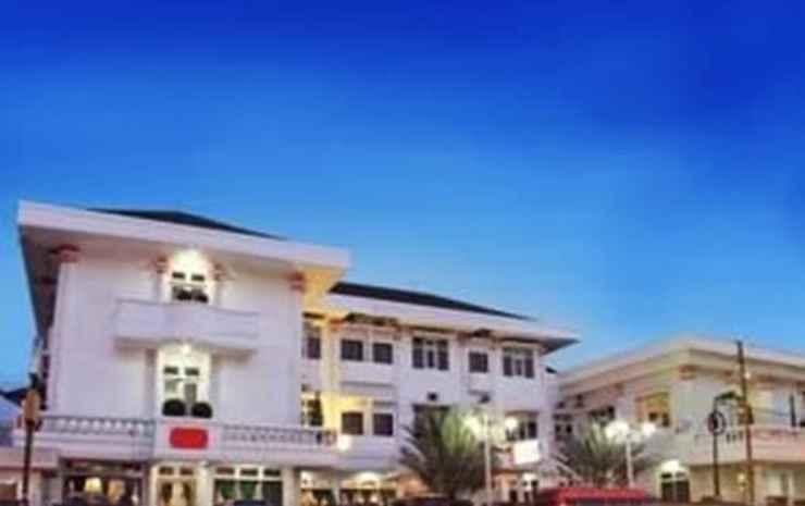 Agung Mas Hotel Malioboro