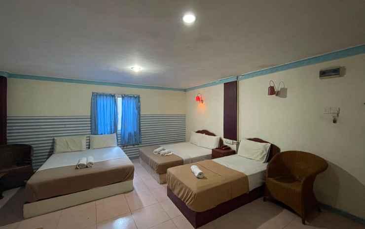 OYO 90507 Hotel Kundur Batam - Suite Family