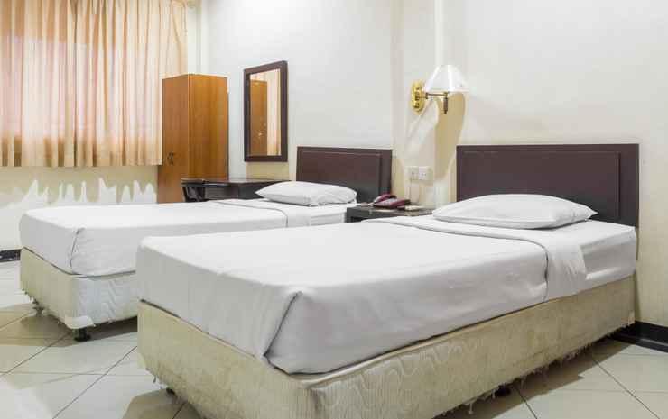 Garuda Citra Hotel Medan Low Rates 2020 Traveloka