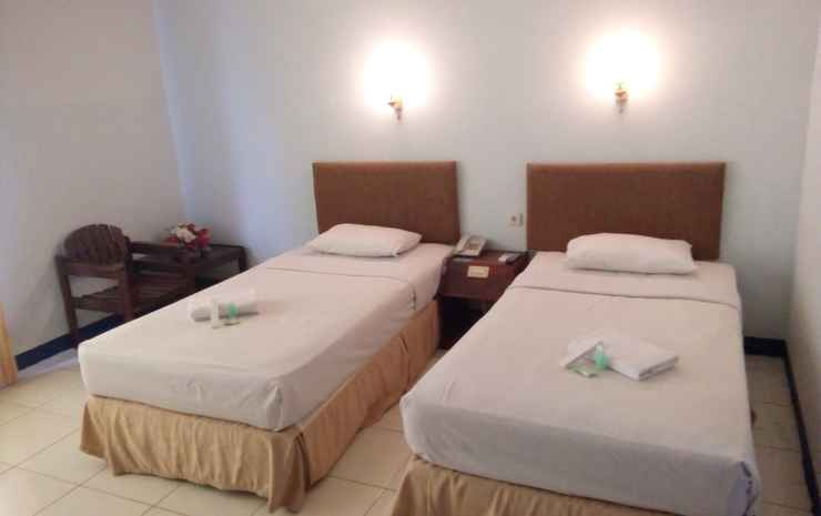 Hotel Paradise Gorontalo Kota Gorontalo - Standard