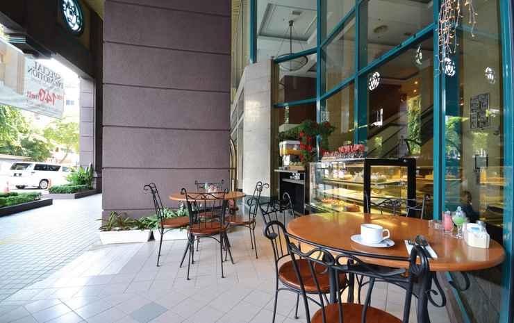 Hotel Soleil Kuala Lumpur Kuala Lumpur -