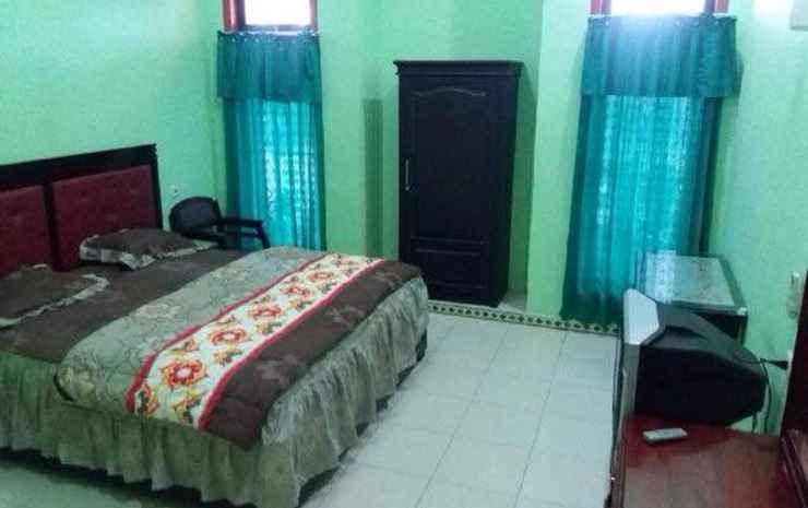 Hotel Litani Kupang - Business Room