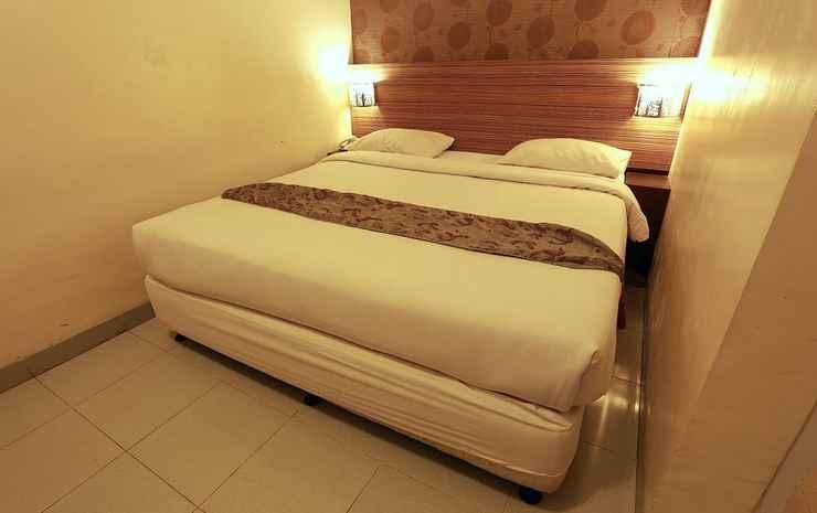 Grand Hotel Lombok - Standard Room