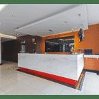 EXTERIOR_BUILDING Signature Hotel @ Puchong Setiawalk