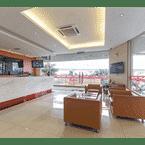 LOBBY Signature Hotel @ Puchong Setiawalk