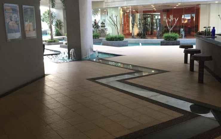 Bukit Bintang Residence Kuala Lumpur -