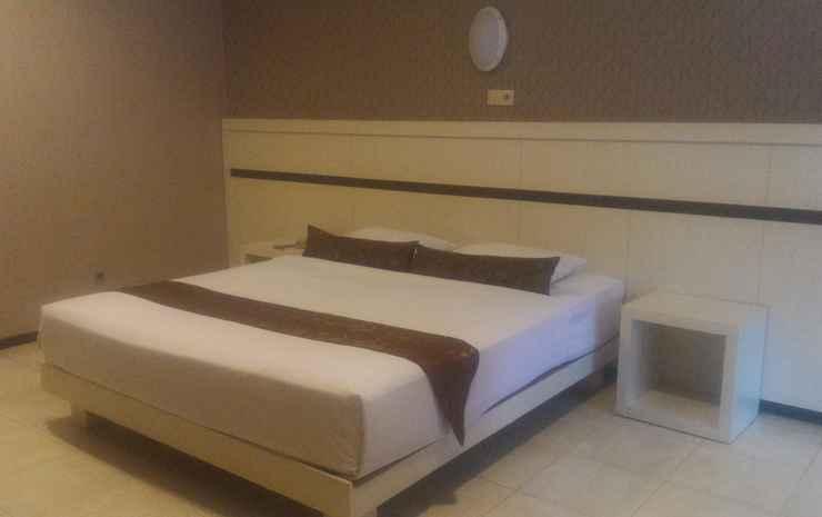 Hotel Surya Mojopahit Mojokerto - VIP