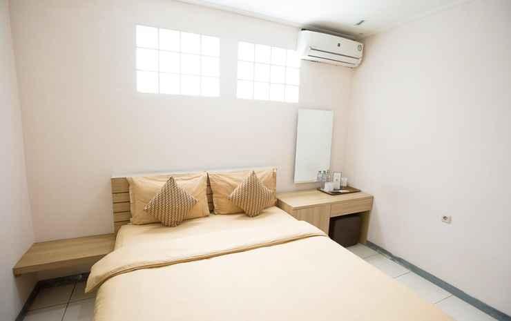Marciella Hotel  Bandung - Standard Room Only
