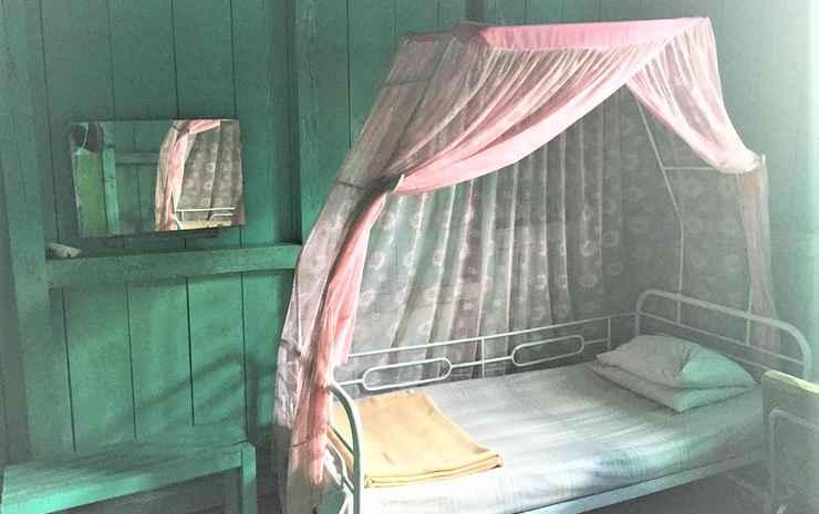 Hotel Karya Ruteng Manggarai - Standard for 2 Pax