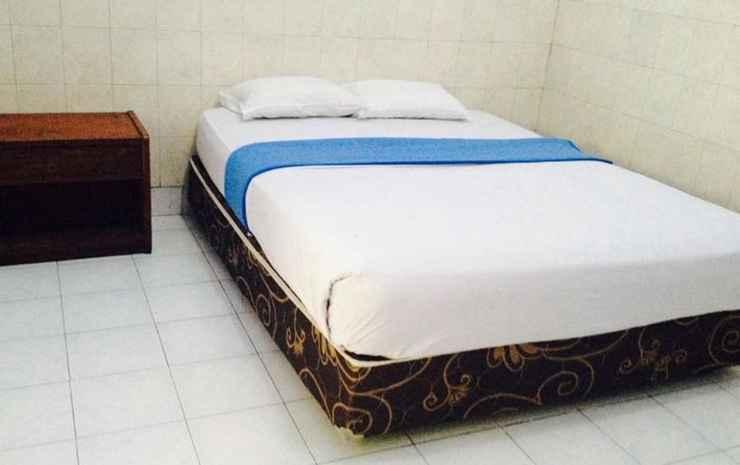 Hotel Pesaban Lombok - Superior Standard