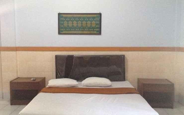 Hotel Pesaban Lombok - Big Standard