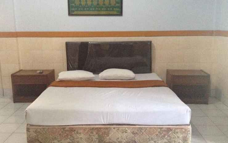 Hotel Pesaban Lombok - Superior Room