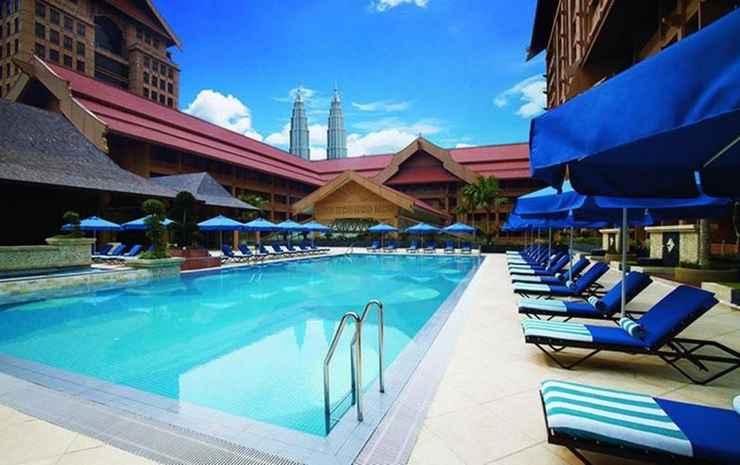 Royale Chulan Kuala Lumpur Kuala Lumpur -