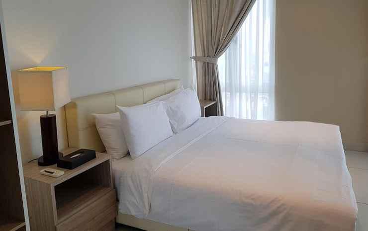 KSL Hotel & Resort Johor Bahru Johor - Premier Duplex