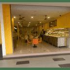 VIEW_ATTRACTIONS Yellow Mansion Hotel Melaka Raya