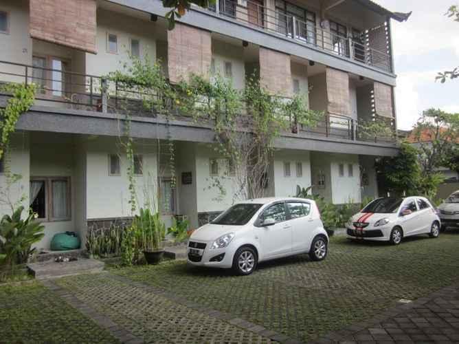 EXTERIOR_BUILDING Wayan Mansion