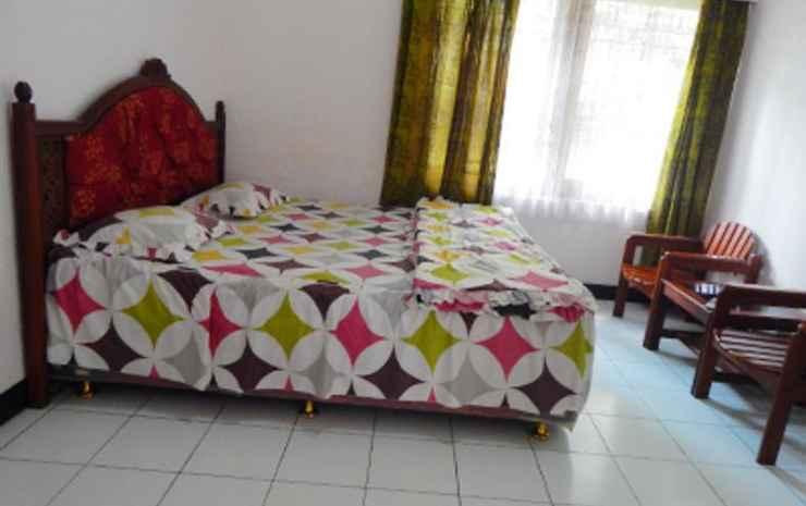 New Aprilla Hotel Banyumas - Villa B