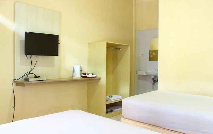 Bayak Hotel Bumdes Cipayung & Resort Bogor - Standard Room Only
