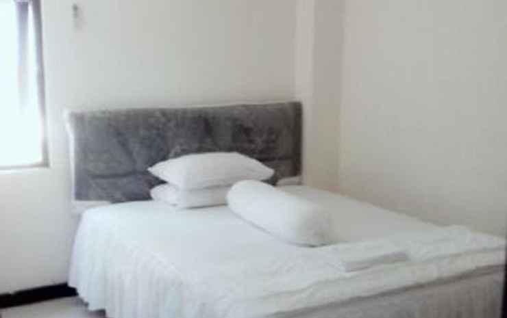 Mitra Hotel And Cafe Berau - VIP Atas