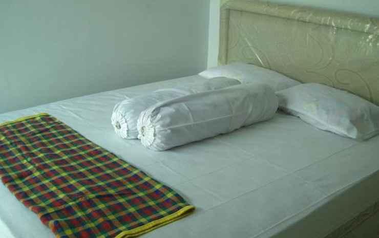 CEMARA HOMESTAY (3BR) Yogyakarta - Three-Bedroom House