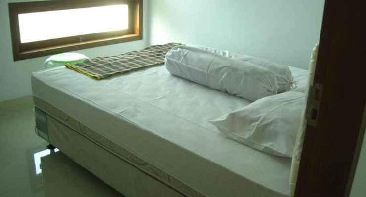 BEDROOM CEMARA HOMESTAY (3BR)