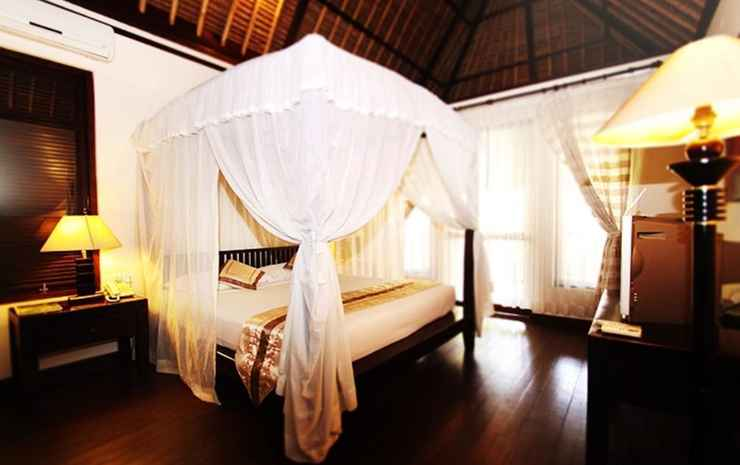 The Amasya Villa Bali - Two Bedroom Pool Villa - Non Refundable