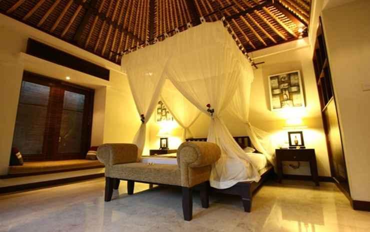 The Amasya Villa Bali - One Bedroom Pool Villa - Non Refundable