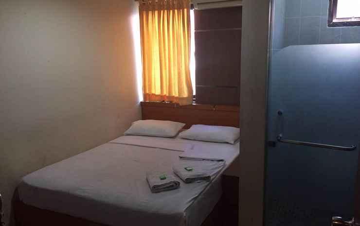 Hotel Wijaya Ambon - Elegance Double Bed Room