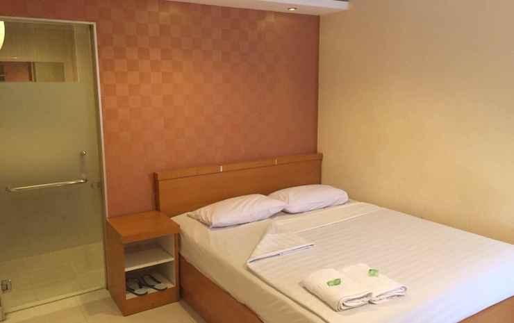 Hotel Wijaya Ambon - Deluxe Double Room