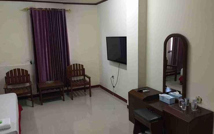 Hotel Wijaya II Ambon -