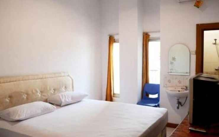 Victoria Guest House Ambon -