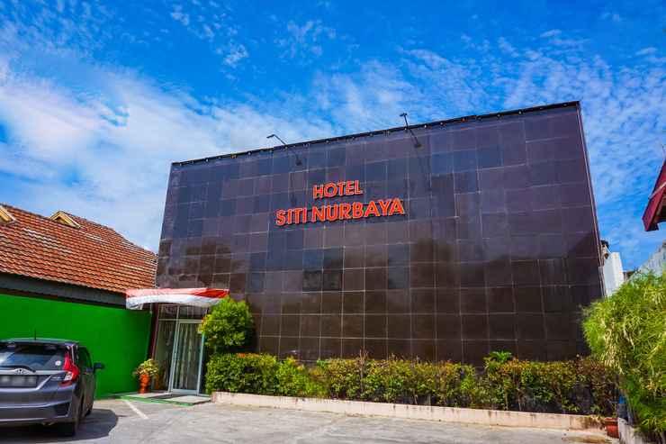 Hotel Siti Nurbaya Syariah Padang Harga Hotel Terbaru Di Traveloka
