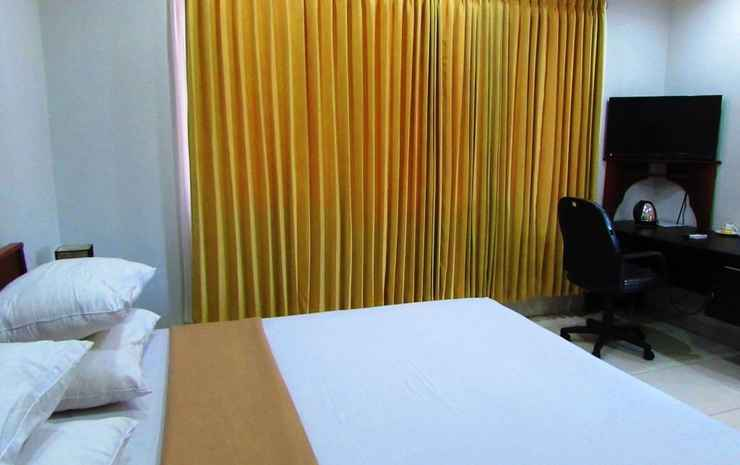 F-Two Hotel Sorong - Deluxe
