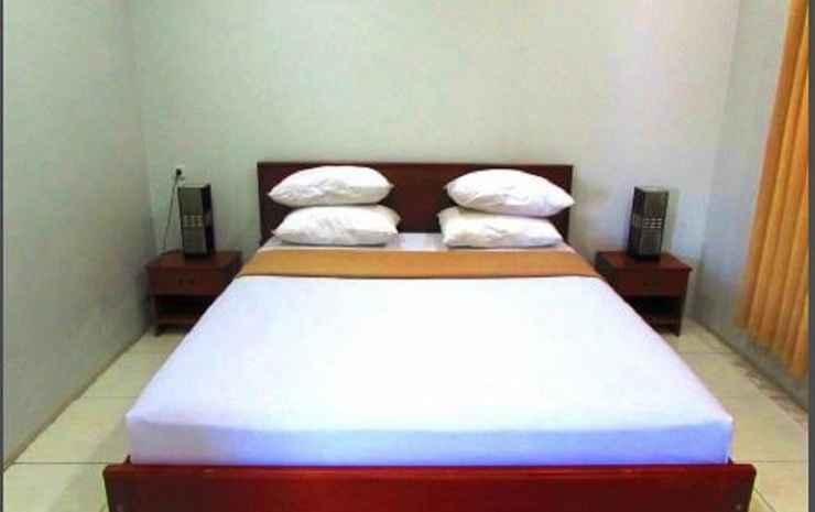 F-Two Hotel Sorong - VIP