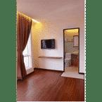 BEDROOM 9 Square Hotel - Kota Damansara