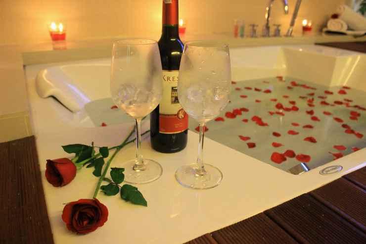 HOTEL_SERVICES Aston Imperium Purwokerto Hotel