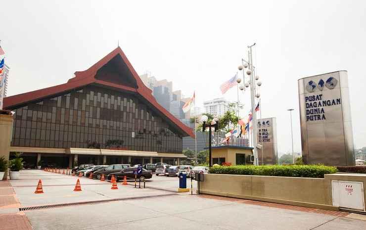 LEO Palace Hotel Kuala Lumpur -
