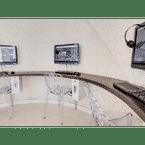 HOTEL_SERVICES Prescott Hotel Kuala Lumpur – Medan Tuanku