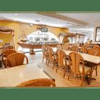 RESTAURANT Prescott Hotel Kuala Lumpur – Medan Tuanku