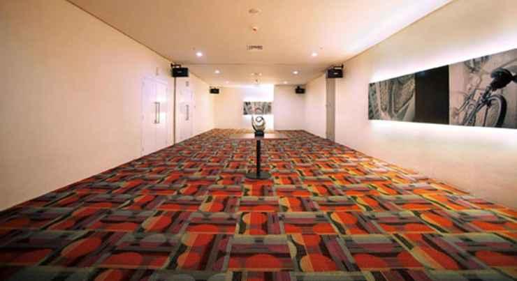FUNCTIONAL_HALL Hotel Neo Mangga Dua by ASTON