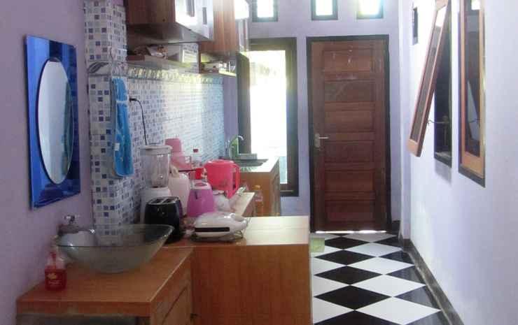 Kurnia Homestay Ternate -