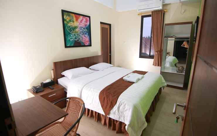Khalifah Hotel  Palembang - Standard
