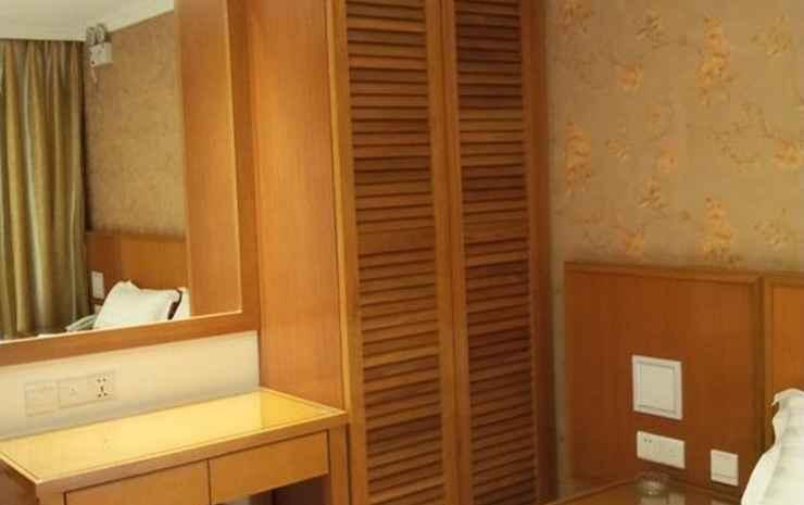 Cardogan Hotel Kuala Lumpur -