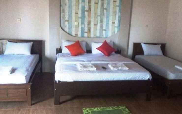 Batu Nona Beach Villa Kupang - 1 Bedroom Villa